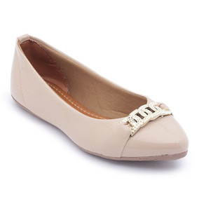 d43597d0e6 Sapatilhas Delicadas - Sapatos para Feminino Palha no Mercado Livre ...