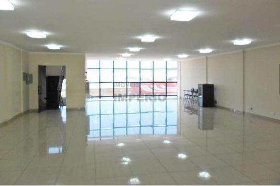 Prédio, Cidade Jardim Cumbica, Guarulhos - R$ 3.5 Mi, Cod: 4222 - A4222
