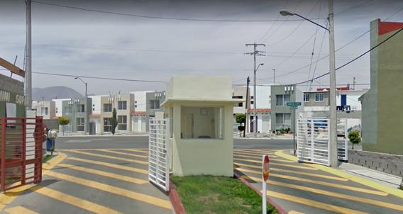 Casa En Loma Blanca Mx20-je8537
