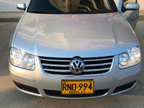Volkswagen Jetta Trendline Mecanico Full Equipo