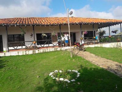 Finca En Venta En Pailitas cesar- 50 Hectáreas-código (124)