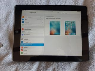 Apple iPad 2 A1396 32gb