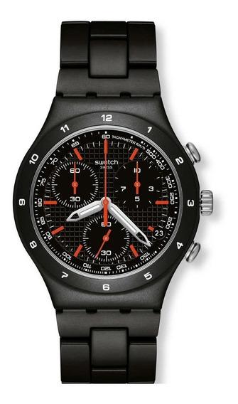 Relógio Swatch Ycb4019ag