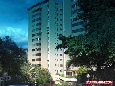 Apartamentos En Venta 16-5127 Los Naranjos Del Cafetal