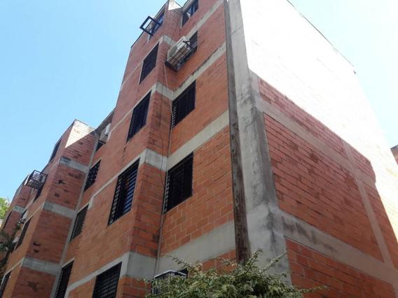 Residencias Pedregal Edifcio Esmeralda 099