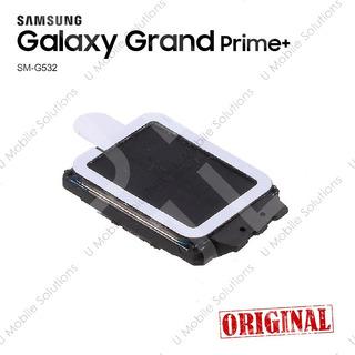 Bocina Altavoz Samsung Galaxy Grand Prime+ Plus G532. Origi
