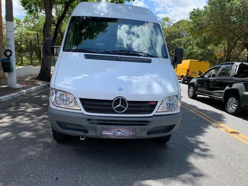I/m Benz Sprinter 413 2.2 2011