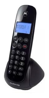 Teléfono Inalambrico Motorola M700 Dect Caller Id Alarma