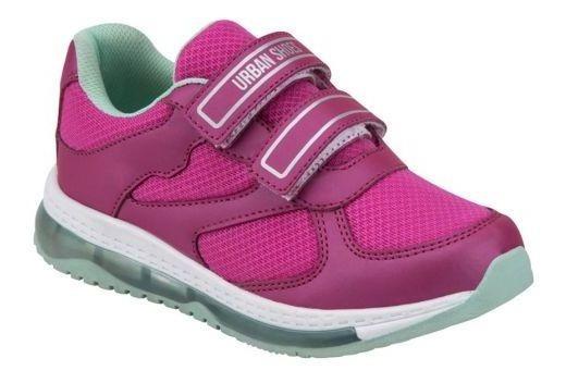 Choclo Casual Urban Shoes Niña Hg2618