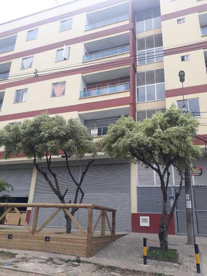 Arriendo Apartamento En Caldas Parque La Loceria