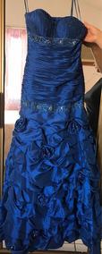 Vestido De Xv Años O Dama De Honor