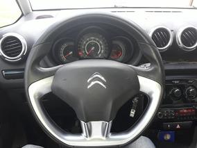 Citroën C3 Picasso 1.6 16v Gl Flex 5p 2012