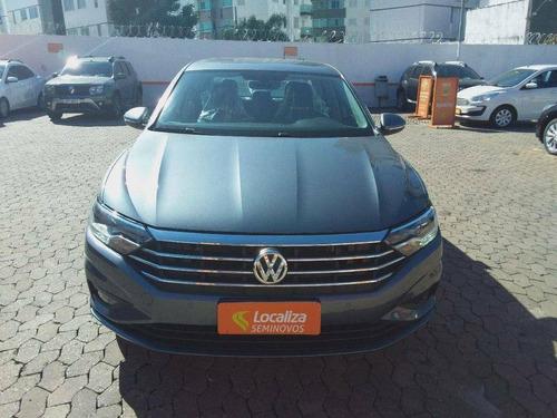 Volkswagen Jetta 1.4 250 Tsi Total Flex Comfortline