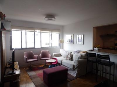 Apartamento-são Paulo-vila Madalena | Ref.: 57-im362003 - 57-im362003
