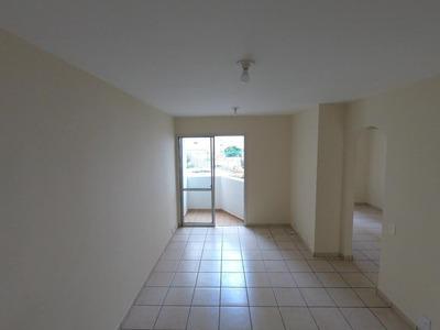 Apartamento Em Vila Gumercindo, São Paulo/sp De 48m² 2 Quartos À Venda Por R$ 325.000,00 - Ap207549