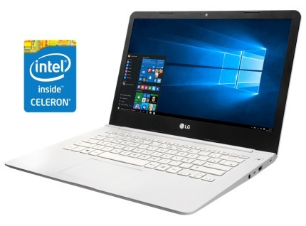 Notbook Interl Core I3