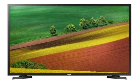 Televisor Samsung 32j4290 Smart Tv Hd 32 Pulgadas