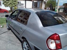 Renault Express 2006