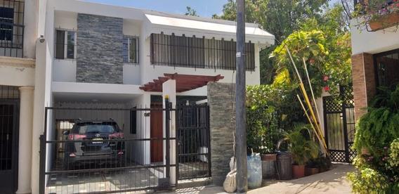 For Rent Amuebada Casa De 4 Habitaciones En La Julia
