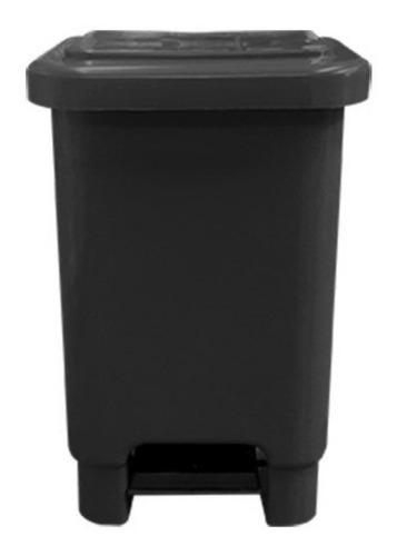 Cesto De Lixo Com Pedal - 100 Litros