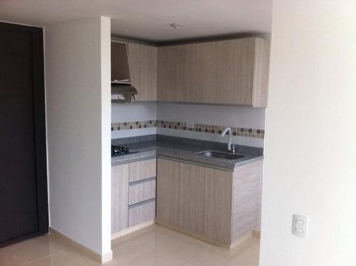 Imagen 1 de 9 de Vendo Apartamento  56m2 En Calasanz, Medellín