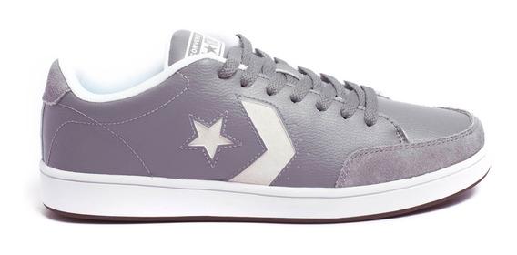 Zapatillas Converse Star Court -161611c- Trip Store
