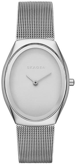 Relógio Skagen - Skw2297/z
