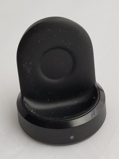 Cargador Original Samsung Gear Sport Galaxy 46mm 42mm