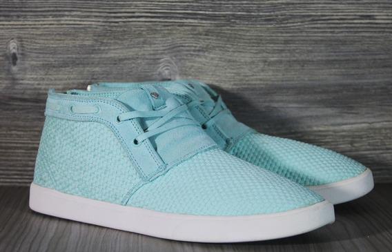 Diamond Supply Co. Jasper Shoes