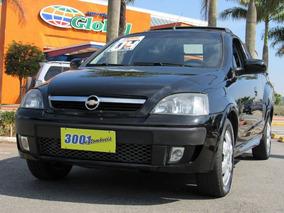 Chevrolet Montana 1.8 Sport Cs 8v