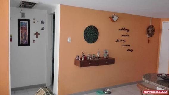 Apartamento En Venta Tanaguarena