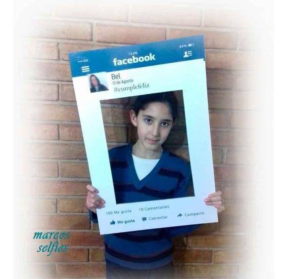 Marco Selfies Whatsapp Facebook - Instagram- You Tube Chico
