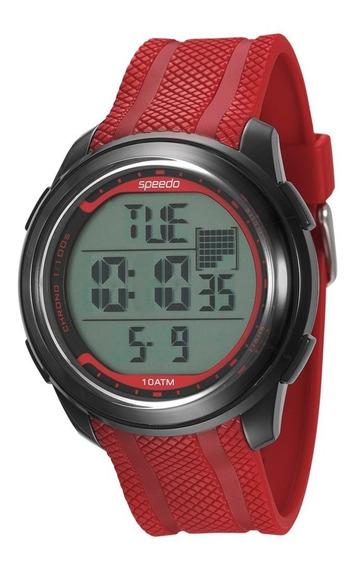 Relógio Speedo Masculino 80593g0evnp4