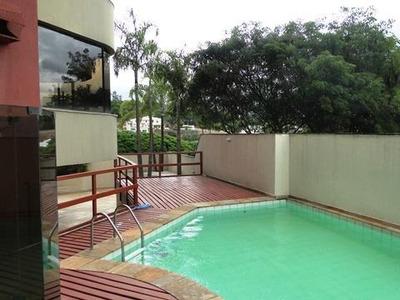 Residencial Vila Clayton - Ap1316