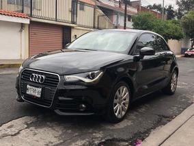 Audi A1 1.4 Envy Tfsi S-tronic