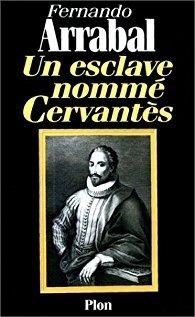 Un Nommè Cervantès