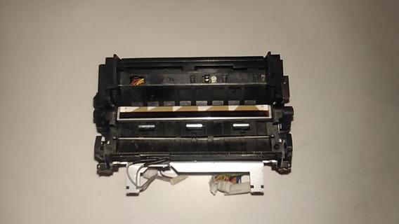 Mecanismo Impressora Bematech Mp4200 Com Cabeça Termica