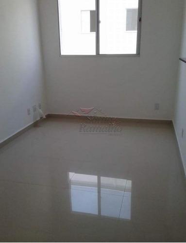 Apartamentos - Ref: V16238
