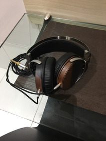 Headphone Msur N650 (replica)