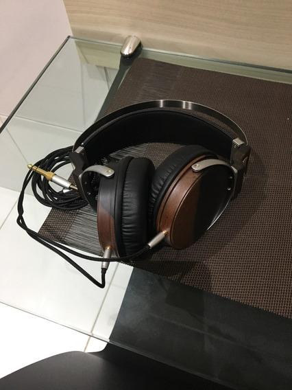Headphone Msur N650 (replica)