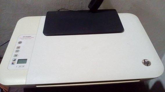 Hp Deskjet 2546 Wifi