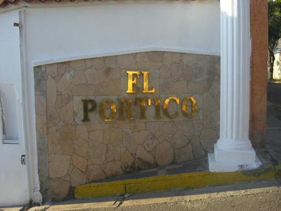 Casas En Venta Miguel 20-2339 Guatire
