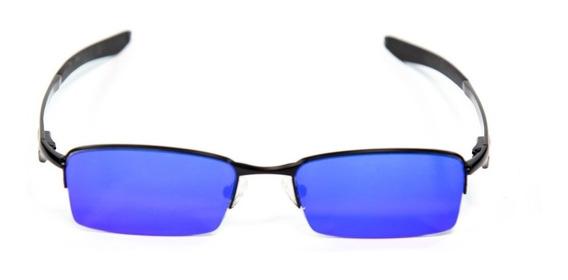 Óculos De Sol Juliet Do Vilão Mandrak Lupinha 24k Romeo Az