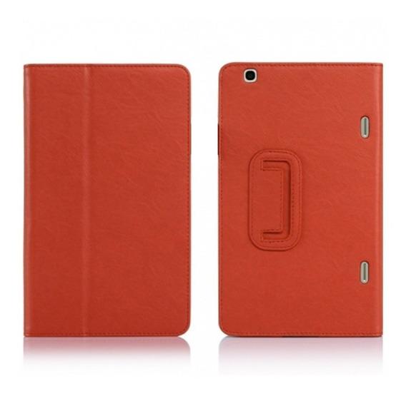 Capa Case Cover Para Tablet LG 8.3 Polegadas 8 3 Super Slim