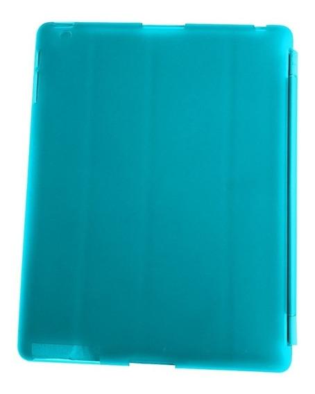 Smart Case Premium iPad 2 3 4 A1458 A1459 A1460 Sensor