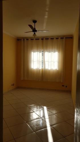 Imagem 1 de 14 de Casa Em Condominio Fechado À Venda - Ai23189