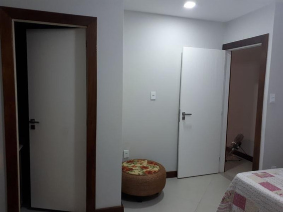 Casa Para Venda Em Volta Redonda, Conforto, 3 Dormitórios, 1 Suíte, 2 Banheiros, 2 Vagas - C074
