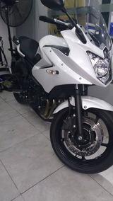 Yamaha Xj 6 Unica!!! - Concesionario Oficial-