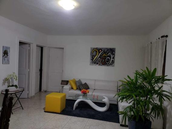 Apartamento En Alquiler En Puerto Plata