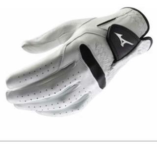 Guante De Golf Mizuno Pro Mens Golf Glove